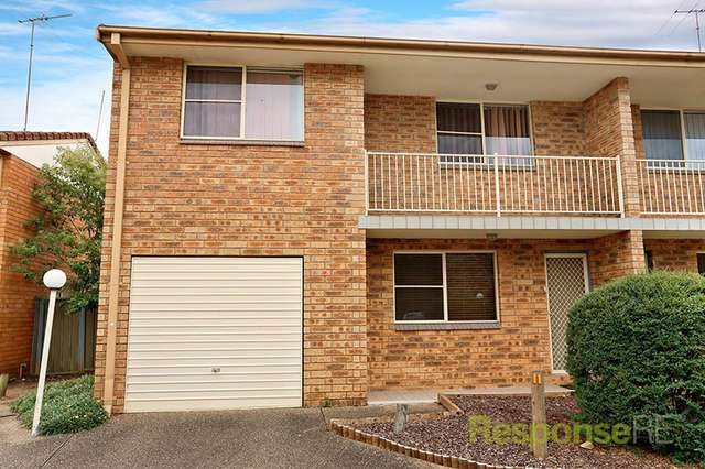 7/16 Highfield Road, Quakers Hill NSW 2763