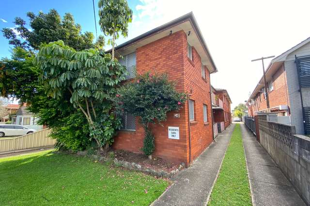 7/24 Josephine Street, Riverwood NSW 2210
