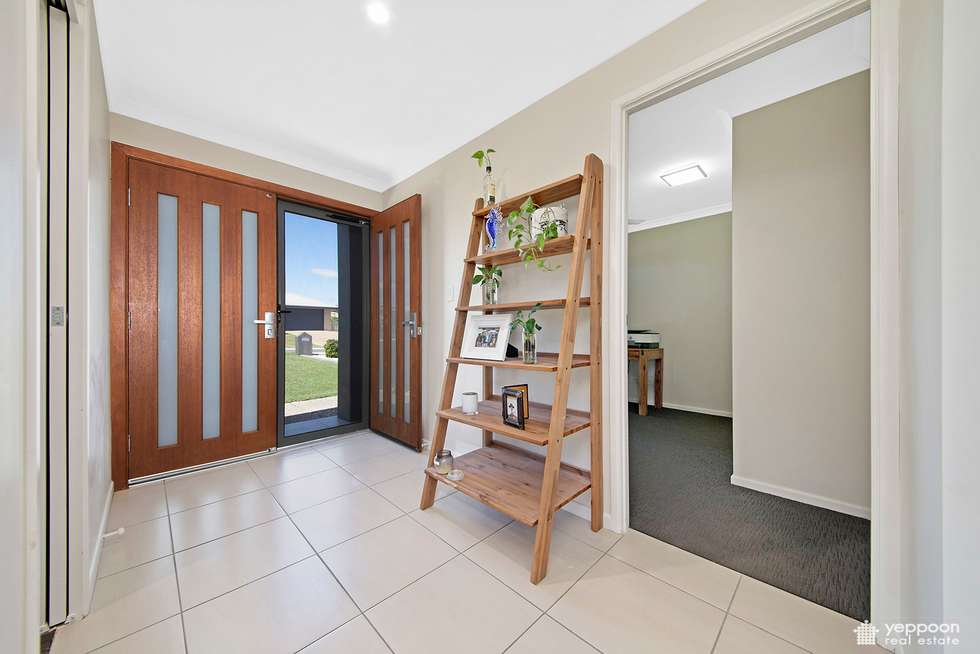 Third view of Homely house listing, 13 Lapwing Court, Yeppoon QLD 4703