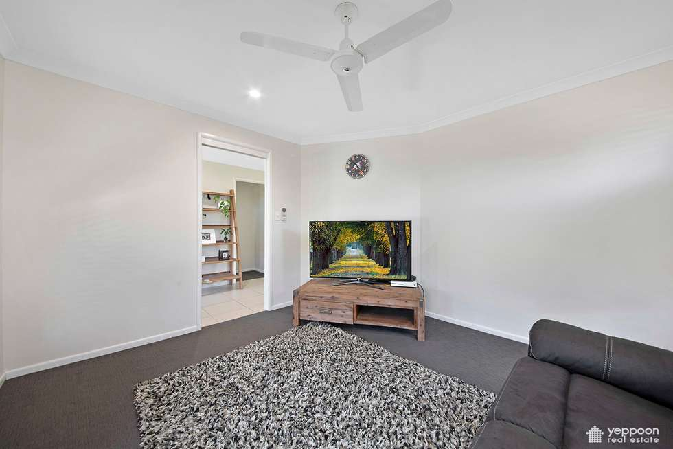 Fourth view of Homely house listing, 13 Lapwing Court, Yeppoon QLD 4703