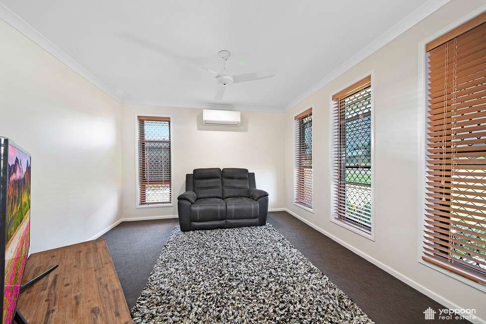 Fifth view of Homely house listing, 13 Lapwing Court, Yeppoon QLD 4703