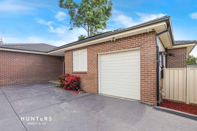 55B Oramzi Road, Girraween NSW 2145