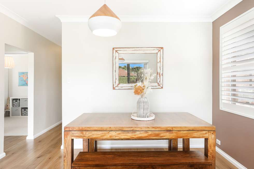 Second view of Homely apartment listing, 7/22 Liverpool Street, Rose Bay NSW 2029