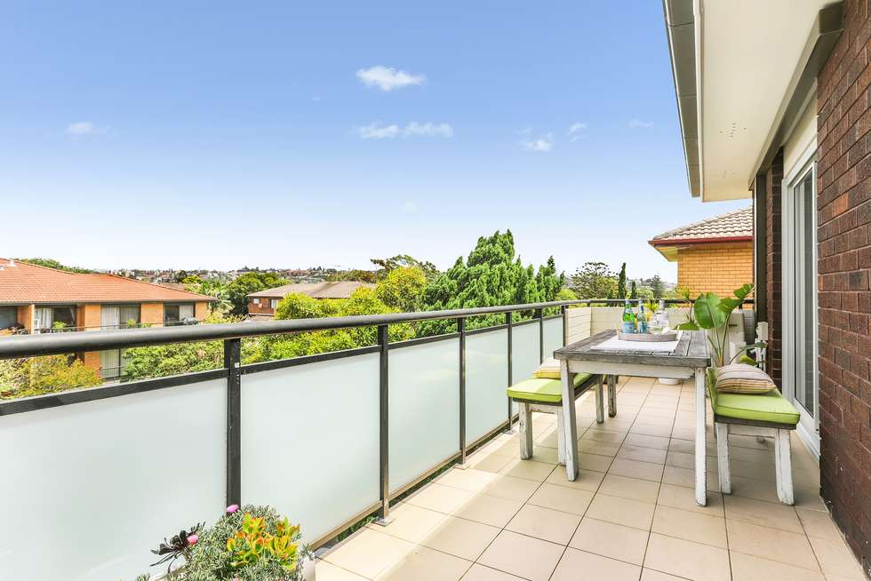 Third view of Homely apartment listing, 7/22 Liverpool Street, Rose Bay NSW 2029