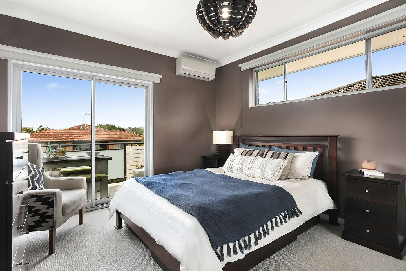Fifth view of Homely apartment listing, 7/22 Liverpool Street, Rose Bay NSW 2029