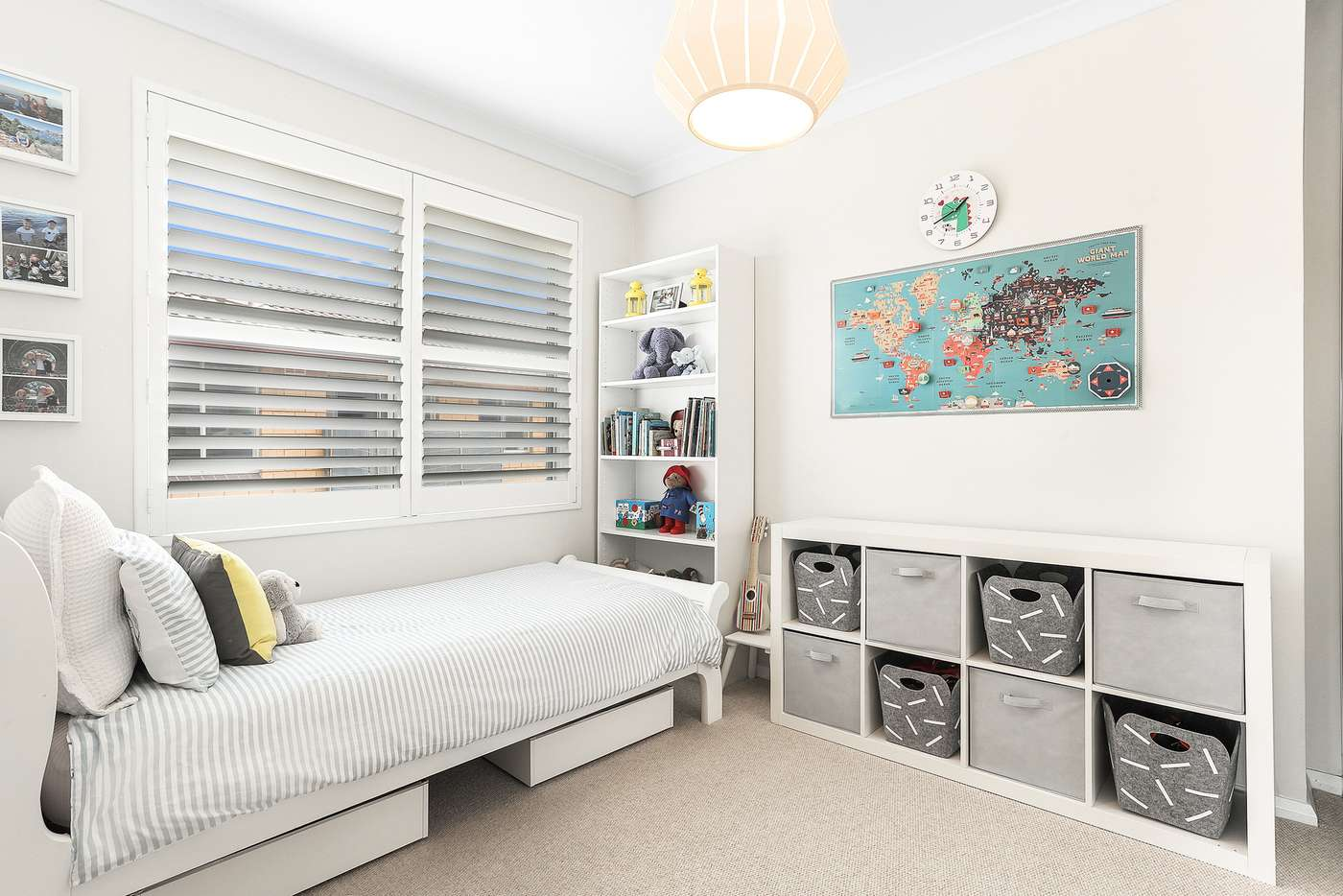 Sixth view of Homely apartment listing, 7/22 Liverpool Street, Rose Bay NSW 2029