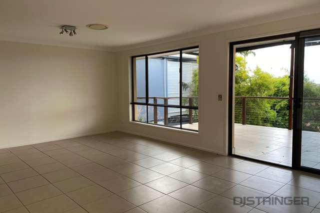 2/19 Biby Street, Tugun QLD 4224