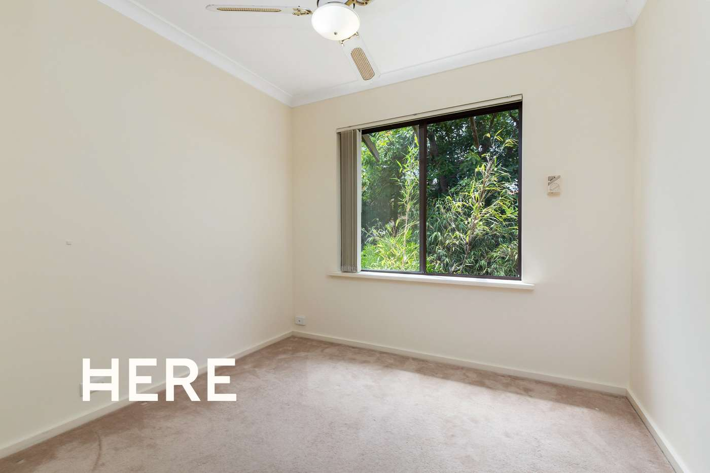 Sixth view of Homely townhouse listing, 4/24 Cook Street, Crawley WA 6009