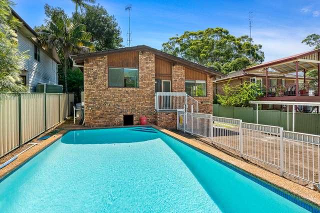 15 The Glen, Berkeley Vale NSW 2261