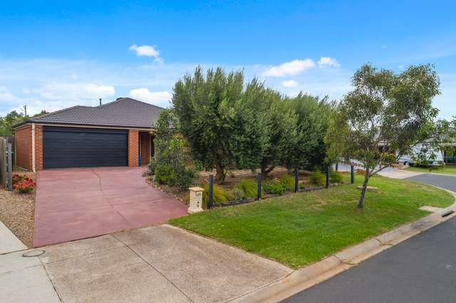5 Keith Court, Darley VIC 3340