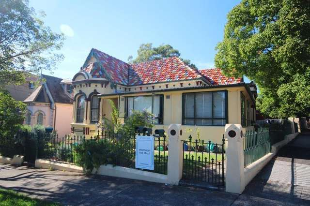 4/111 The Boulevarde, Dulwich Hill NSW 2203