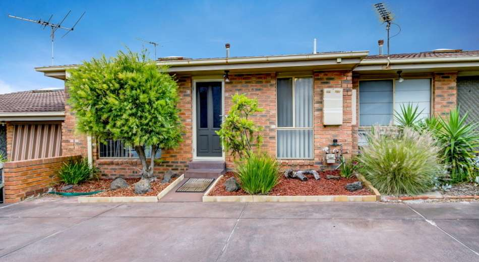 5/85 Nepean Highway, Seaford VIC 3198
