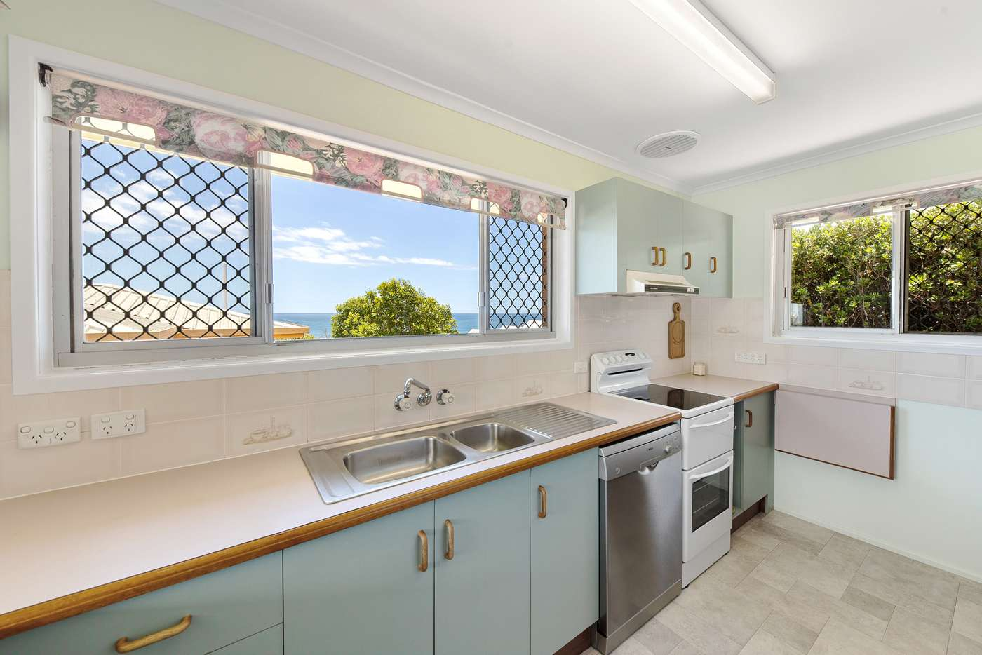 Sixth view of Homely house listing, 34 Barra Crescent, Coolum Beach QLD 4573