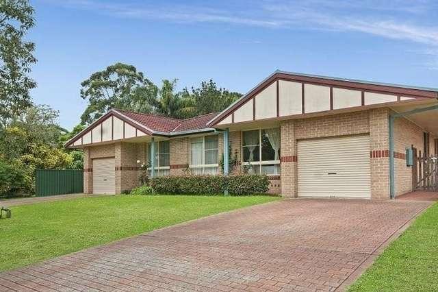 2/11 Beechwood Close, Ourimbah NSW 2258