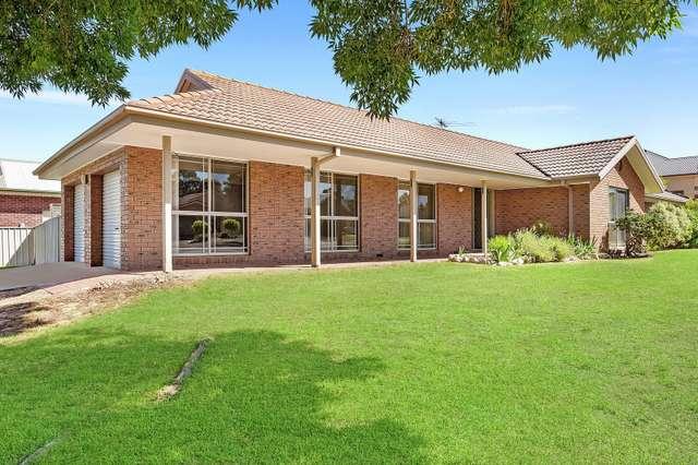 4 Wright Street, Glenroy NSW 2640