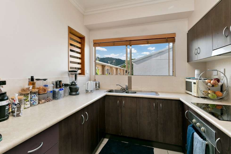 Fourth view of Homely unit listing, 221/29-33 Springfield Crescent, Manoora QLD 4870