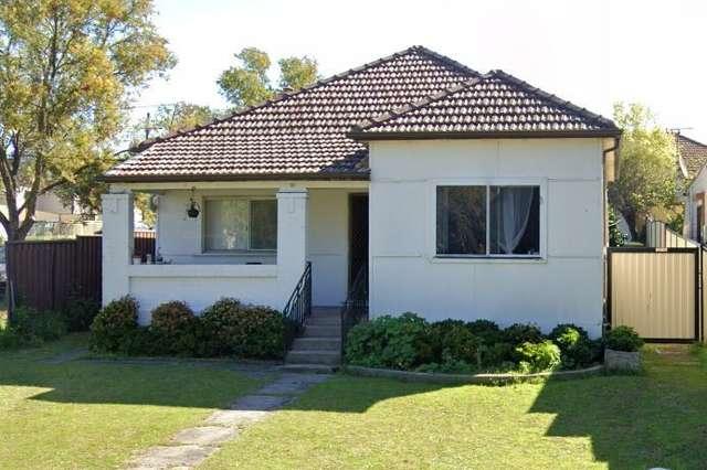 66 Koala Road, Punchbowl NSW 2196