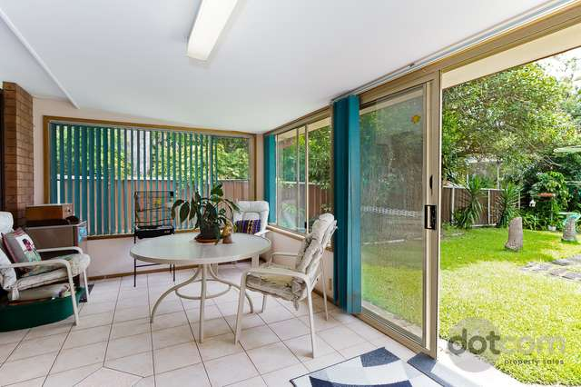63 Wood Street, Bonnells Bay NSW 2264