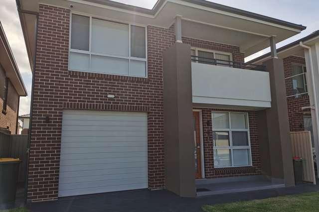 10 Lennox Street, The Ponds NSW 2769