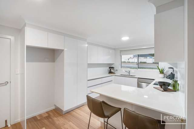 18 Ackroyd Street, Port Macquarie NSW 2444