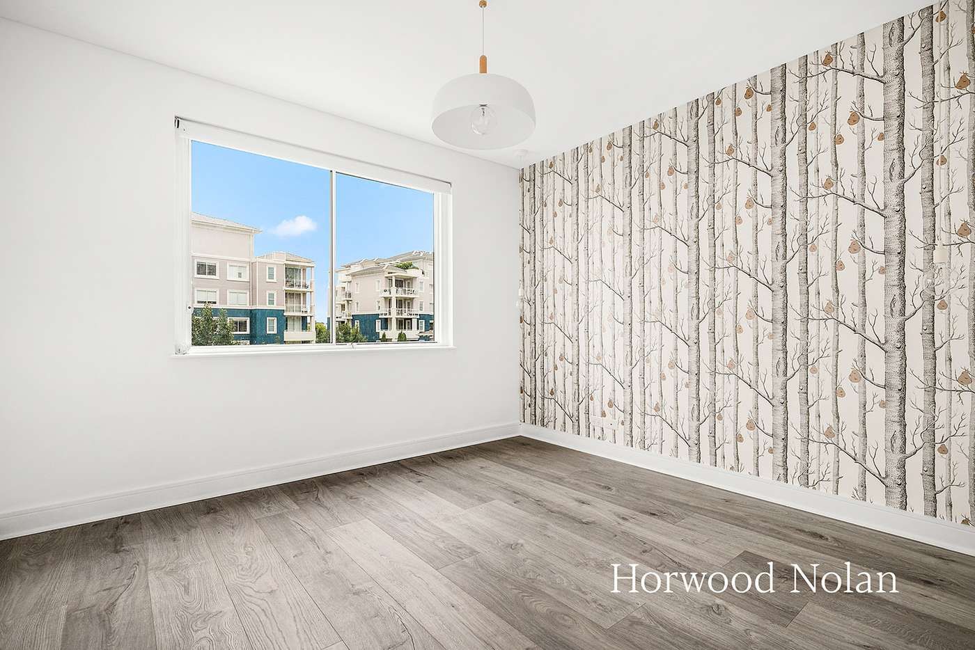 Main view of Homely apartment listing, 27/1 Palm Avenue, Breakfast Point NSW 2137
