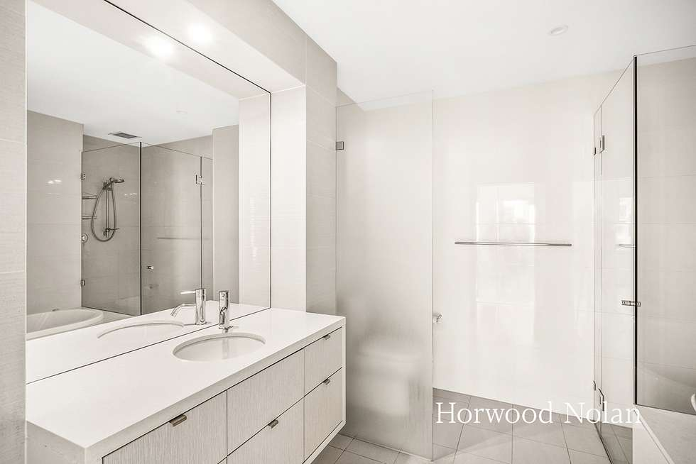 Fourth view of Homely apartment listing, 27/1 Palm Avenue, Breakfast Point NSW 2137