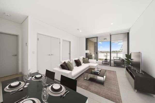 25 Smallwood Avenue, Homebush NSW 2140