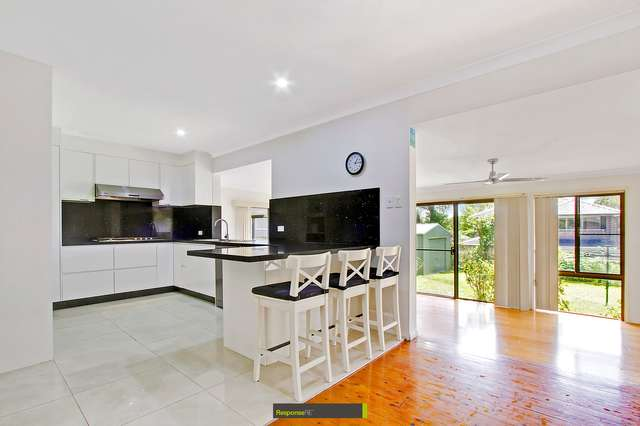 147 Seven Hills Road, Baulkham Hills NSW 2153
