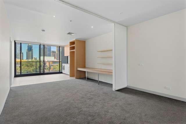 716/555 Flinders Street, Melbourne VIC 3000