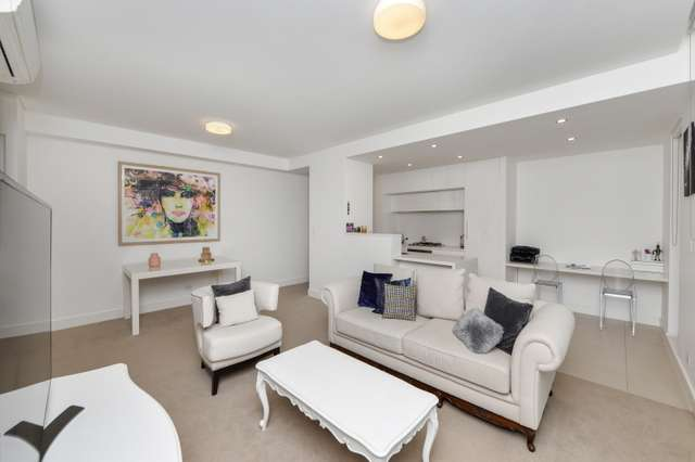 303/3 Palm Avenue, Breakfast Point NSW 2137