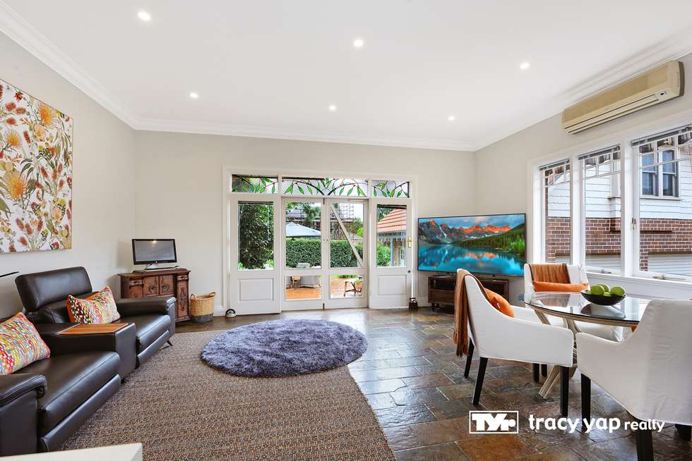 Fourth view of Homely house listing, 11 Bencoolen Avenue, Denistone NSW 2114