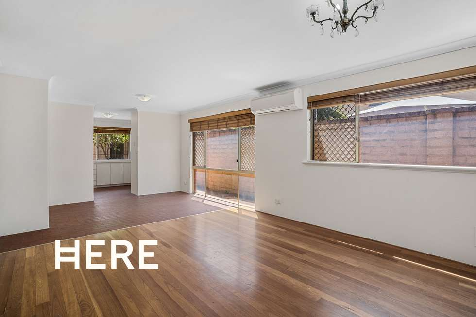 Third view of Homely house listing, 194 York Street, Subiaco WA 6008