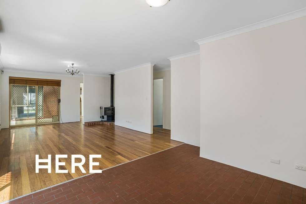 Fourth view of Homely house listing, 194 York Street, Subiaco WA 6008