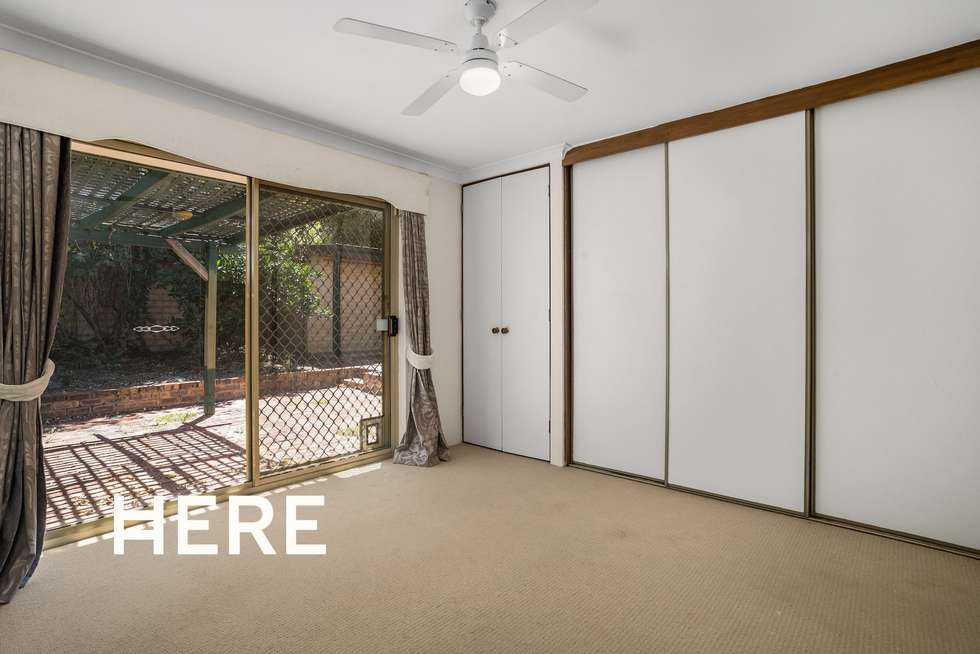 Fifth view of Homely house listing, 194 York Street, Subiaco WA 6008