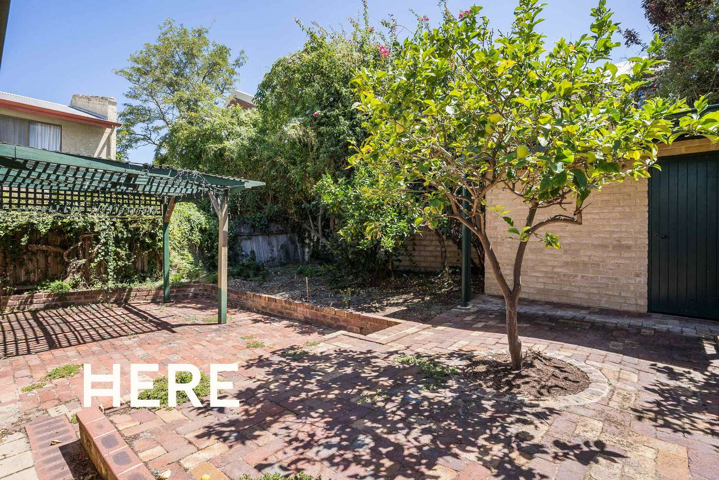 Sixth view of Homely house listing, 194 York Street, Subiaco WA 6008