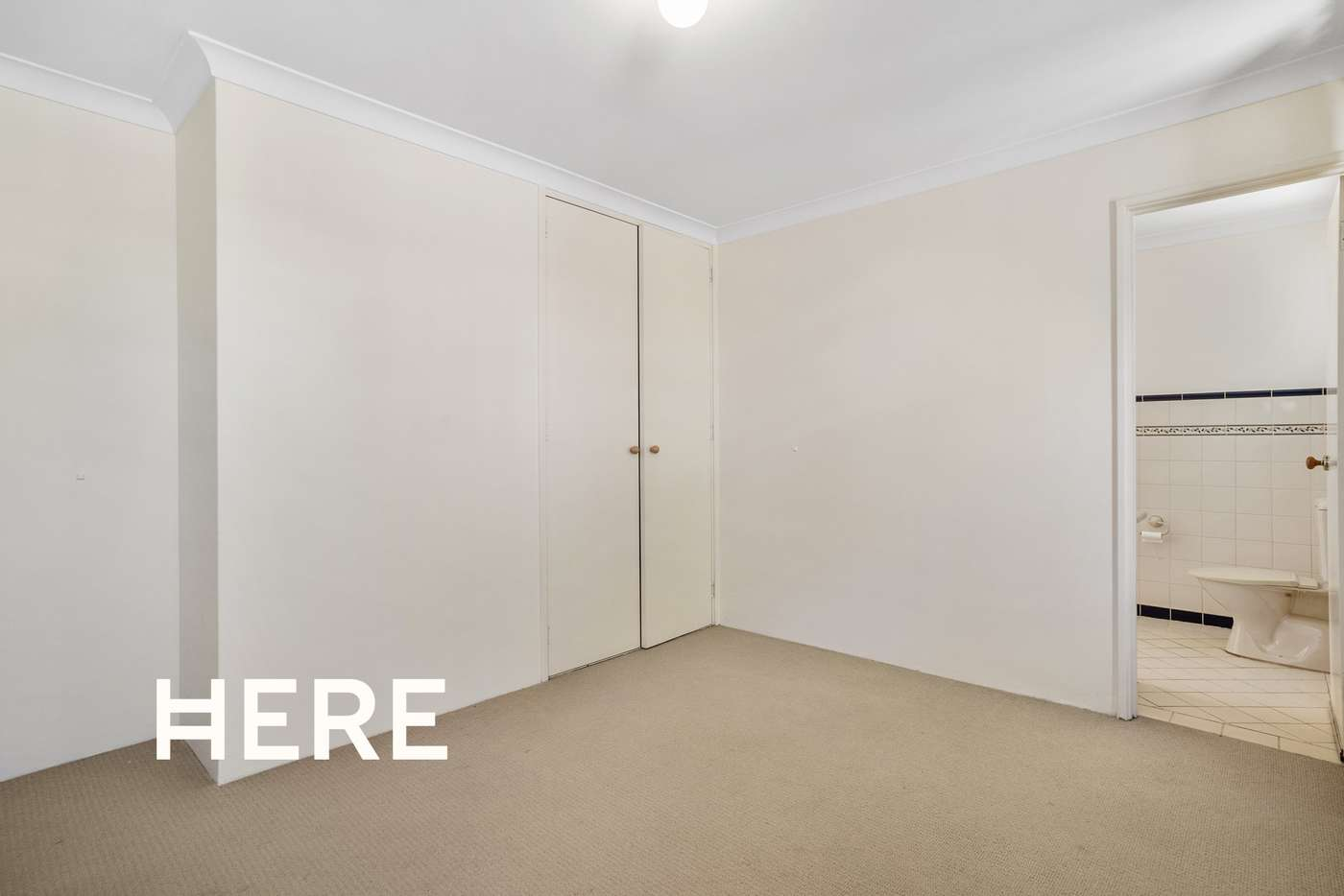 Seventh view of Homely house listing, 194 York Street, Subiaco WA 6008