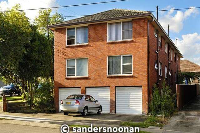 3/78 Morts Road, Mortdale NSW 2223