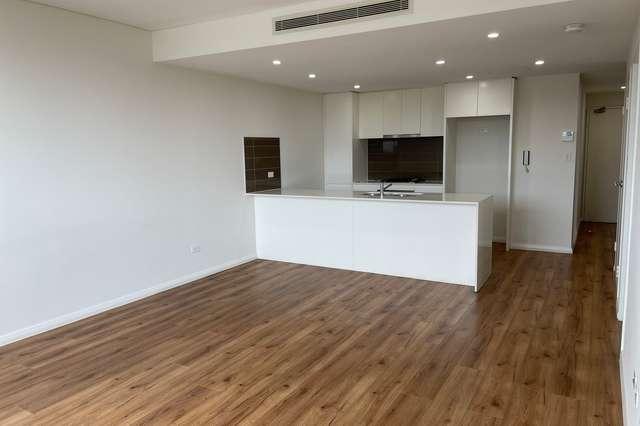 404/88 Blaxland Road, Ryde NSW 2112