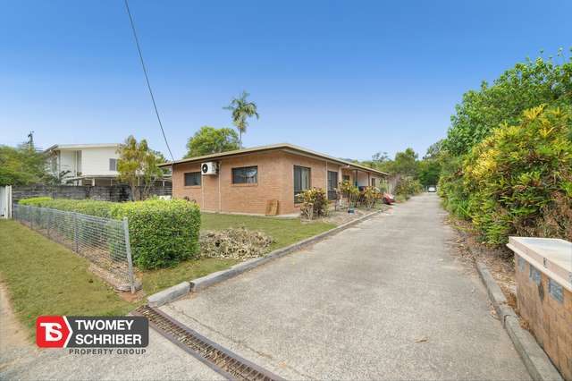 3 Mylchreest Street, Manunda QLD 4870