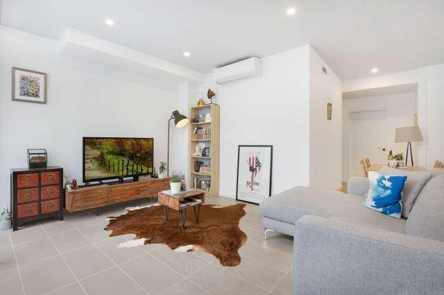 10/80 Parramatta Road, Stanmore NSW 2048