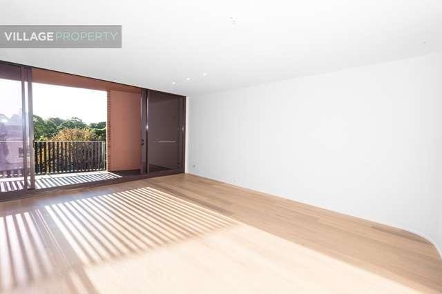 2506/6 Grove Street, Dulwich Hill NSW 2203