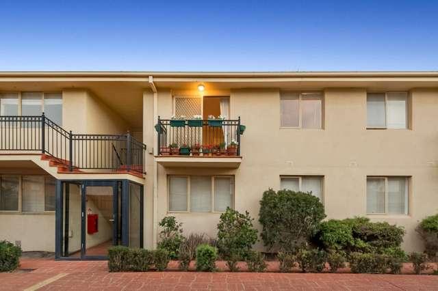 8/5 Gordon Street, Footscray VIC 3011