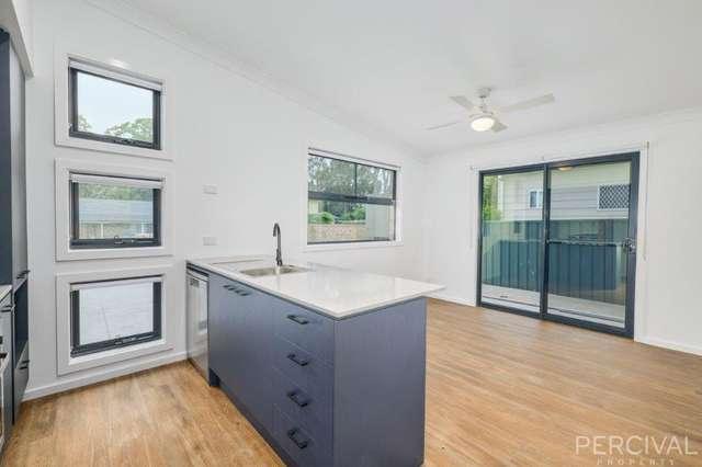 14 The Jib, Port Macquarie NSW 2444