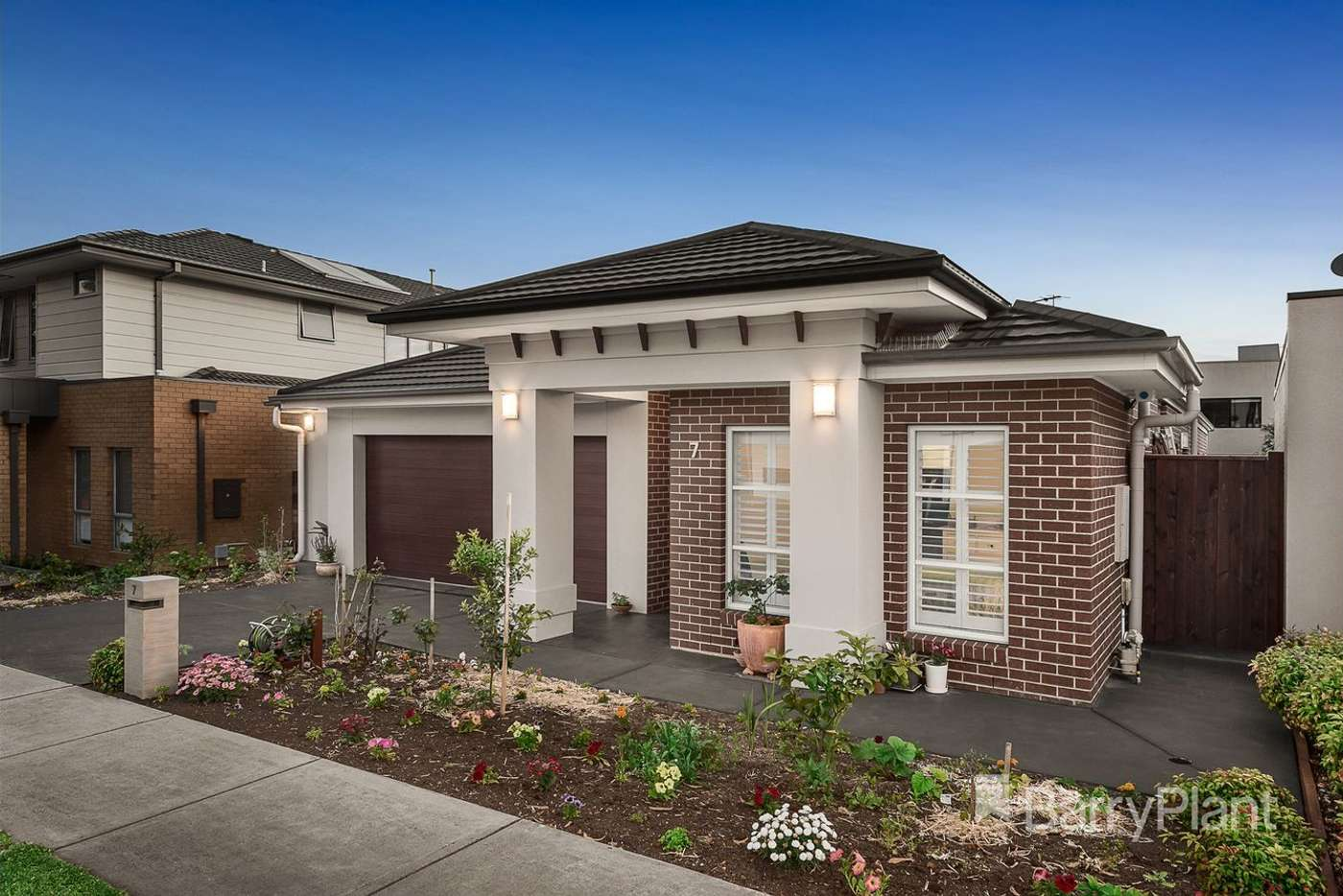Main view of Homely house listing, 7 Snapshot Drive, Coburg VIC 3058