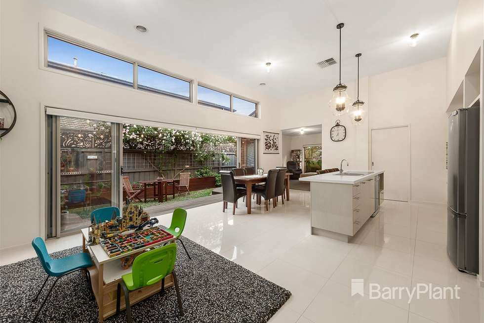Fourth view of Homely house listing, 7 Snapshot Drive, Coburg VIC 3058