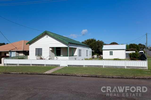 3 Morehead Street, Lambton NSW 2299