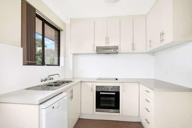 4/13-15 Soudan Street, Fairy Meadow NSW 2519