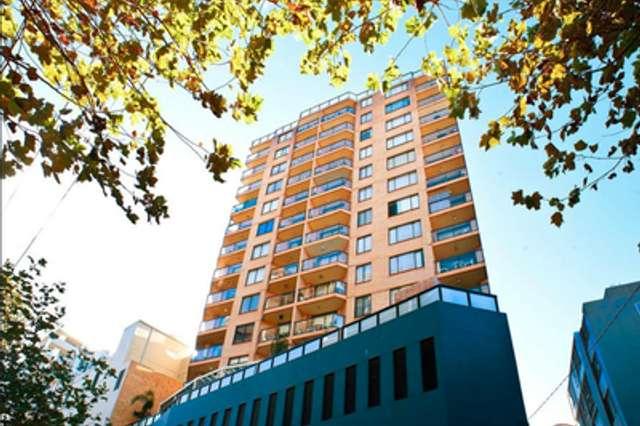 47/220 Goulburn Street, Darlinghurst NSW 2010