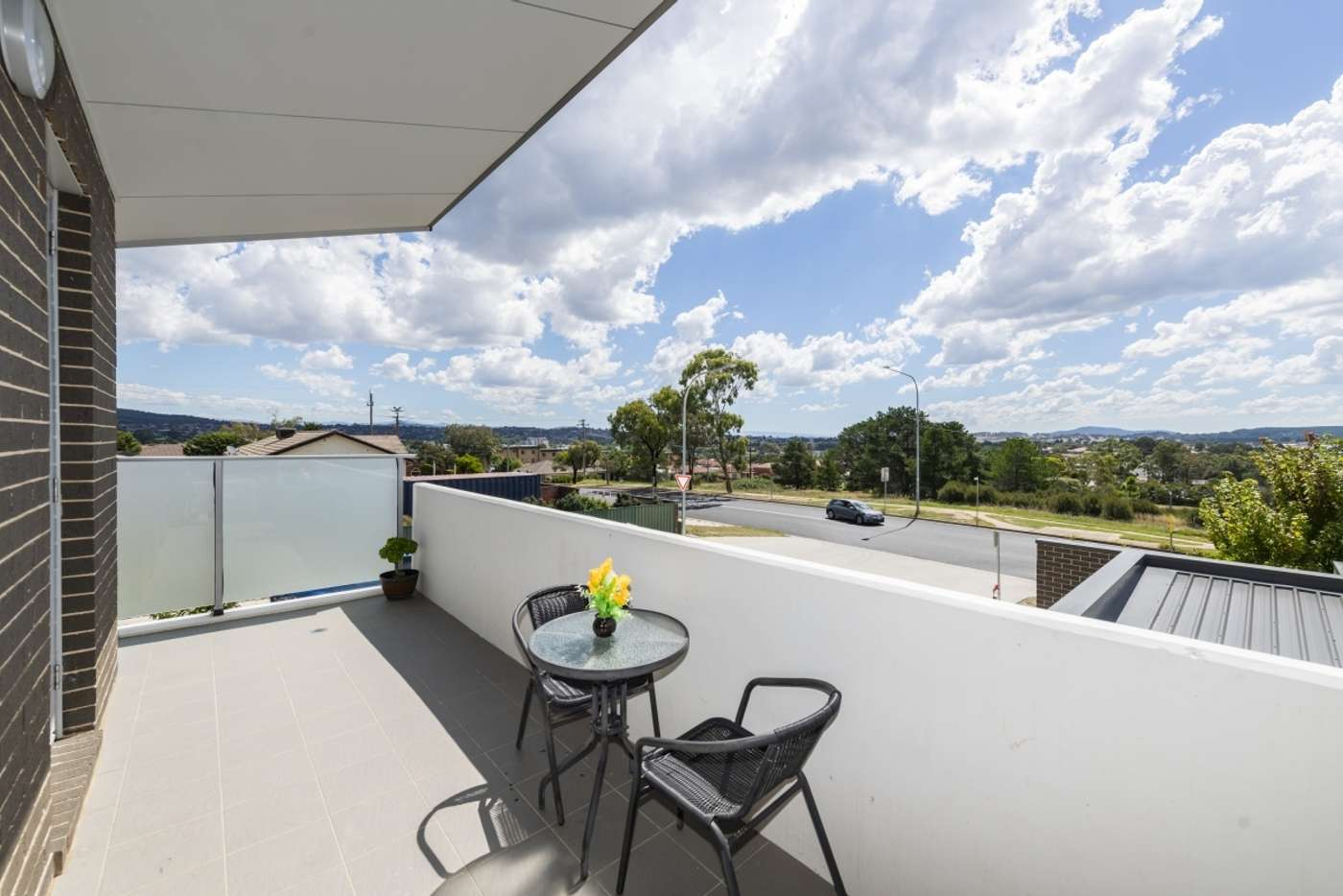 Main view of Homely unit listing, 5/47-49 Mowatt Street, Queanbeyan NSW 2620