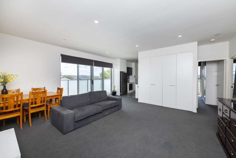 Second view of Homely unit listing, 5/47-49 Mowatt Street, Queanbeyan NSW 2620